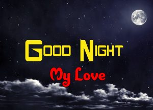 1080 Good Night Photo Pics Download