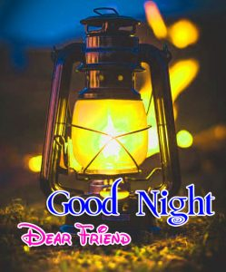 1080 Good Night Pics Download 3