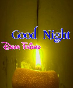1080 Good Night Pics Free Download 2