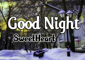 1080 Good Night Pics Free Download