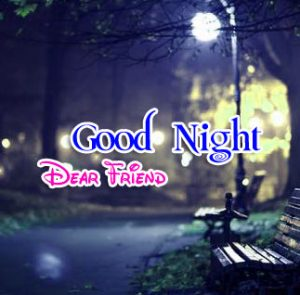 1080 Good Night Pics Free Download 5