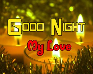 1080 Good Night Pics Latest Download