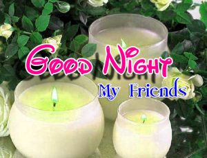 1080 Good Night Pics Wallpaper