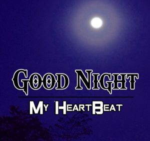 1080 Good Night Wallpaper Download 2