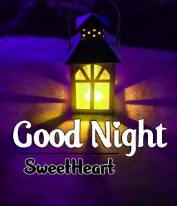 1080 Good Night Wallpaper Download