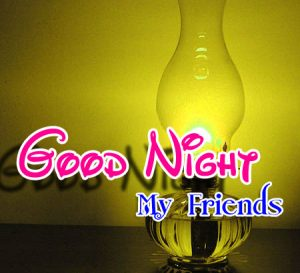 1080 Good Night Wallpaper Download 3