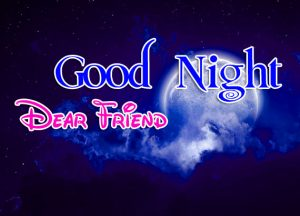 1080 Good Night Wallpaper Free