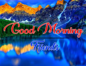 1080p good morning Photo for Facebook 2