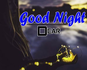 Beautiful 4k Good Night Images Photo Download