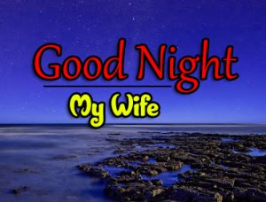 Beautiful 4k Good Night Images Photo Download 5