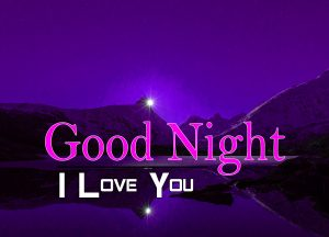 Beautiful 4k Good Night Images Pics Download 11