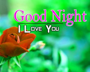 Beautiful 4k Good Night Images Pics Download 13