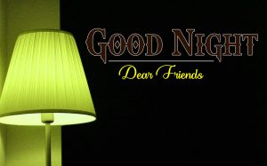 Beautiful 4k Good Night Images Pics Download 15