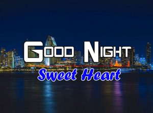 Beautiful 4k Good Night Images Pics Download 3