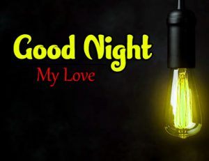 Beautiful 4k Good Night Images Pics Download 7