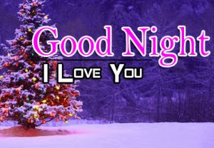 Beautiful 4k Good Night Images Pics Download 8