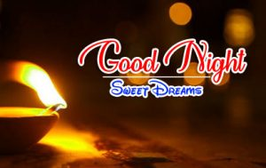 Beautiful 4k Good Night Images Pics Download 9