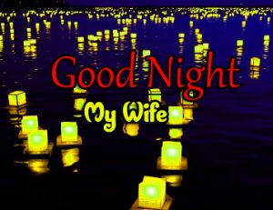 Beautiful 4k Good Night Images Pics Free