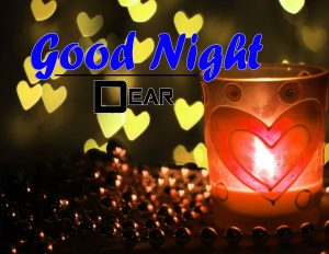 Beautiful 4k Good Night Images Pics Free Download 2
