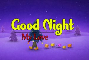 Beautiful 4k Good Night Images Pics Free Download