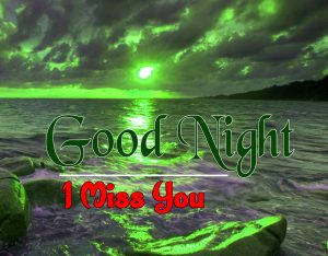 Beautiful 4k Good Night Images Wallpaper Download 11