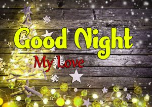 Beautiful 4k Good Night Images Wallpaper Download 14