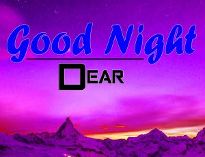 Beautiful 4k Good Night Images Wallpaper Download 15
