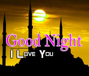 Beautiful 4k Good Night Images Wallpaper Download 2