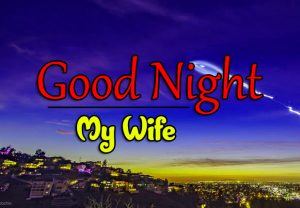 Beautiful 4k Good Night Images Wallpaper Download 3