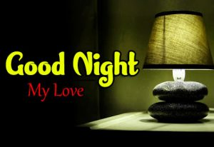 Beautiful 4k Good Night Images Wallpaper Download 8