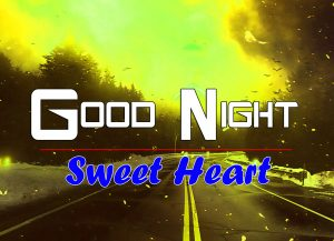 Beautiful 4k Good Night Images Wallpaper Free 3