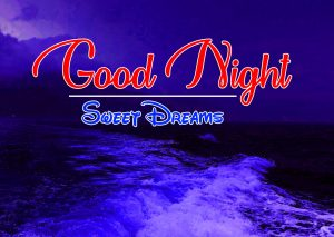 Beautiful 4k Good Night Images Wallpaper Free 4