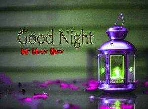 Beautiful 4k Good Night Images Wallpaper for Status