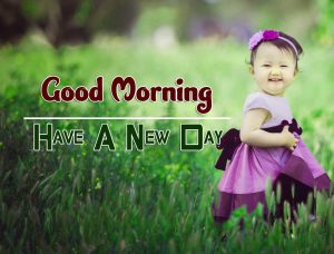 Beautiful Good Morning Download Hd Free