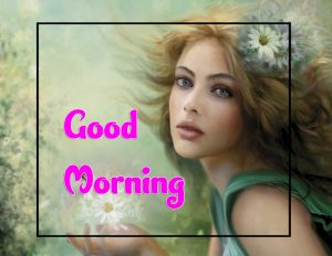 Beautiful Good Morning Download Images 3