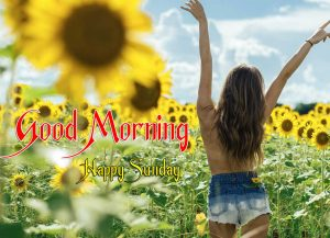 Beautiful Good Morning Download Images 5