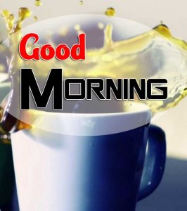 Beautiful Good Morning Download Wallpaper 3