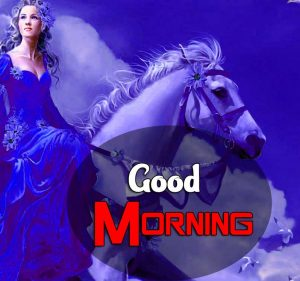 Beautiful Good Morning Free Download