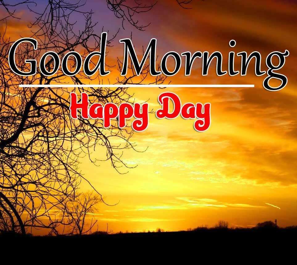 Beautiful Good Morning Hd Images 1