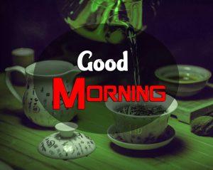 Beautiful Good Morning Images 5