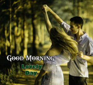 Beautiful Good Morning Images 6