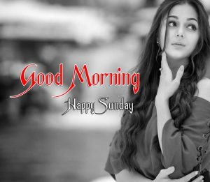Beautiful Good Morning Images Download 5