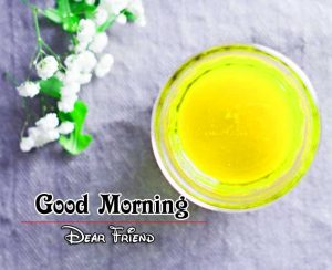Beautiful Good Morning Images Download 6