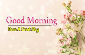 Beautiful Good Morning Images Download 7