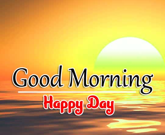 Beautiful Good Morning Images Free 1