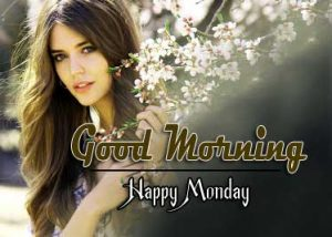 Beautiful Good Morning Images Hd Free 4