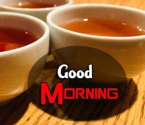 Beautiful Good Morning Images Photo 4