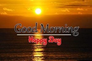 Good Morning Pictures Download
