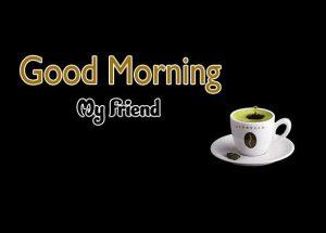 Beautiful Good Morning Images Pics 7