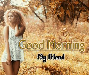 Beautiful Good Morning Images Pictures 6
